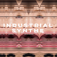 Industrial Synthe App Now Available on Google Play