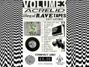 (Bandcamp AD CD) Acrelid - Illegal Rave Tapes - Volume 03.jpg