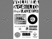 (Bandcamp AD CD) Acrelid - Illegal Rave Tapes - Volume 04.jpg