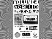 (Bandcamp AD C60 Cassette) Acrelid - Illegal Rave Tapes - Volume 04.jpg