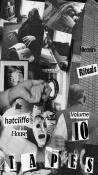 The Hatcliffe House Tapes (Volume 10) Hi Res A3 Poster 3.jpg