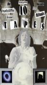 The Hatcliffe House Tapes (Volume 10) Hi Res A3 Poster 4.jpg
