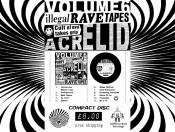 (Bandcamp AD CD) Acrelid - Illegal Rave Tapes - Volume 06.jpg
