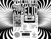 (Bandcamp AD C60 Cassette) Acrelid - Illegal Rave Tapes - Volume 06.jpg