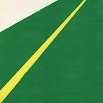 trans_canada_highway