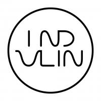 indulin