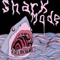 Sharkmode
