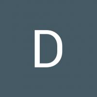 Davidjames3321