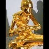 Golden Rolli