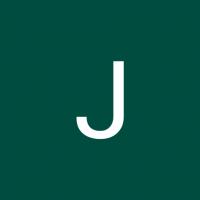 justanotheruser