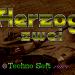 HerzogZwo