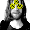 Aphex_Squarepusher_Twin