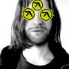 Aphex_Squarepusher_Twin