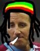 A Reggae Lee Bowyer